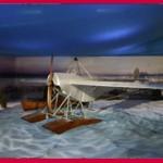 volandia_parco_museo_2